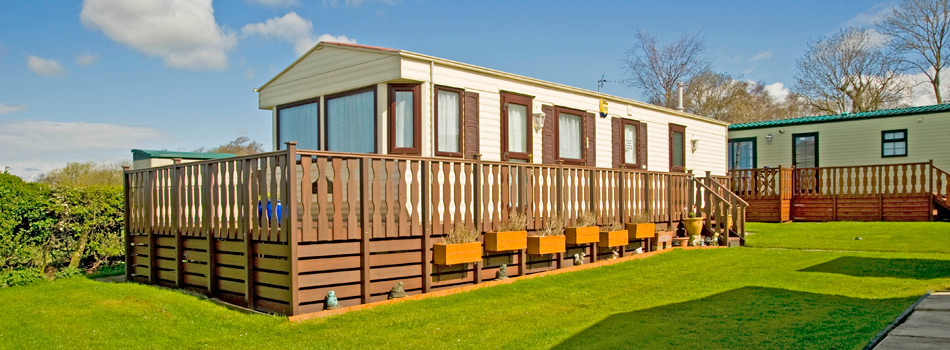 Holiday Homes Blackpool | Caravans For Sale Lancashire | Static Caravan Sales